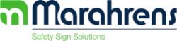 H. Marahrens Sicherheits-, Industrie- und Verkehrskennzeichnungen GmbH