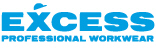 EXCESS WORKWEAR GmbH Deutschland
