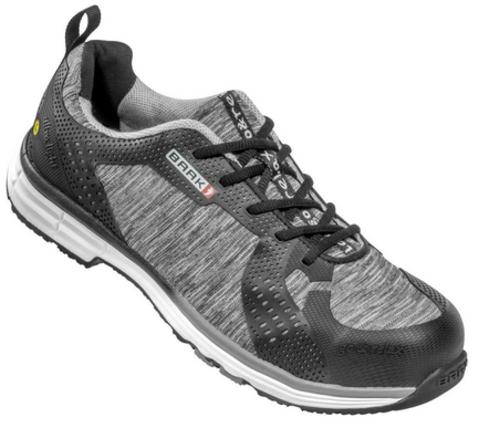 5001 Conner Half shoe S1 SRC ESD