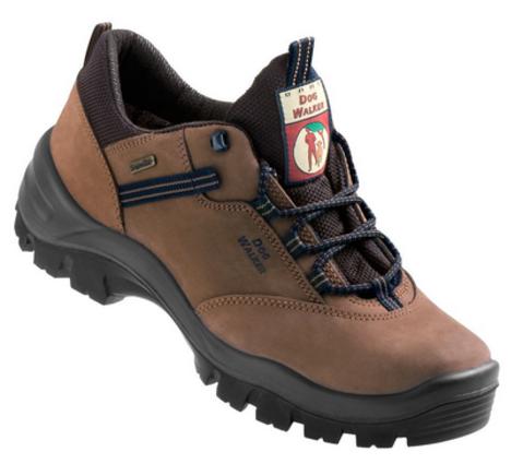 1020 Bobby Half shoe DogWalker