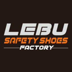 Ruian Lebu Safety Protective Products Co.