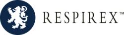 Respirex GmbH