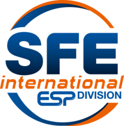 SFE International SAS