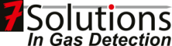 7 Solutions GmbH