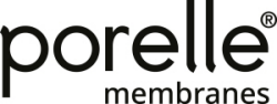 Pil Membranes Ltd