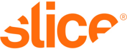 Slice, Inc.