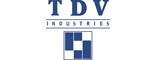 TDV Industries SAS