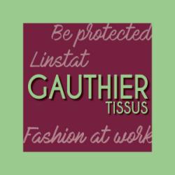 Gauthier Tissus SAS