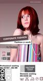 Fashion @ work®