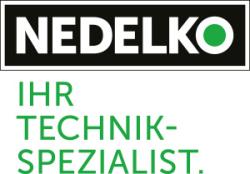 Nedelko Germany GmbH