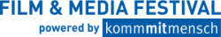 Film & Media Festival