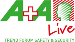 TREND FORUM SAFETY & SECURITY