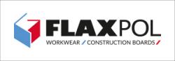FLAXPOL Sp. z o.o.