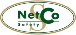 NetCo Safety SAS