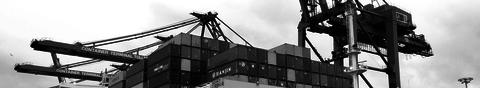 Weltweite Wareninspektionen und Produktionskontrollen