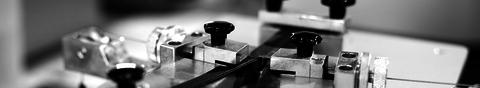 Engineering: von der Idee zur Maschine