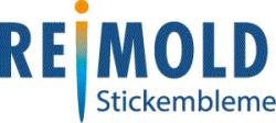 Reimold Automatenstickerei GmbH & Co. KG