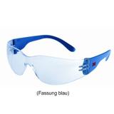 3M Schutzbrille 2720 blau