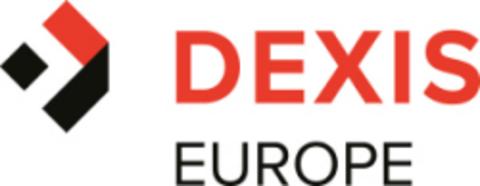 DEXIS Europe