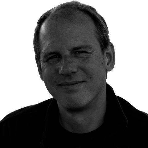 Steffen Kraszon