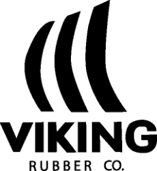 Viking Rubber Company A/S