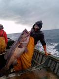 Viking Rubber Fischereibekleidung