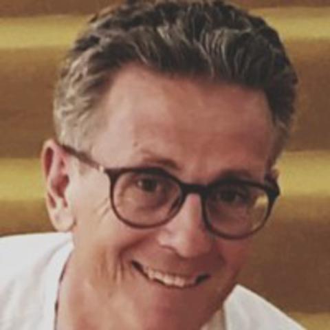 Jan Wouterse