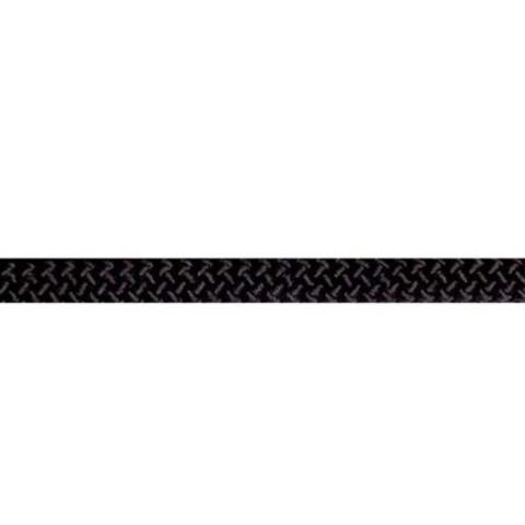 10 mm EZ Bend™ PMI® Hudson Classic Professional Rope