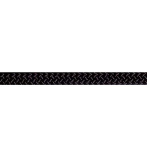 10 mm EZ Bend-™ PMI® Hudson klassischen Profi-Seil
