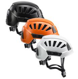 Skylotec Inceptor GRX Climbing Helmet