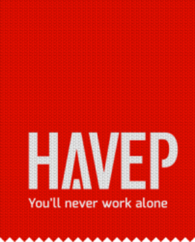 HAVEP Workwear / Protective wear