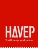 HAVEP Workwear / Protective wear