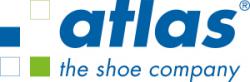 ATLAS Schuhfabrik GmbH & Co. KG