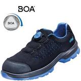 SL 9405 XP® 2.0 Boa® ESD