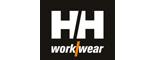 Helly Hansen Deutschland GmbH