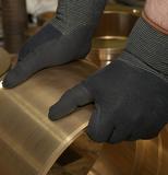 Industrie Handschuhe