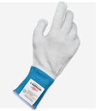 Lebensmittelindustrie Handschuhe