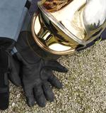 ANTARES-Handschuhtechnologie