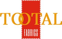 Tootal fabrics (holland) b.v.