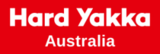 Hard Yakka Australia