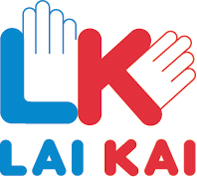 Lai Kai Industrial Enterprise Limited