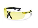 Bügel-, Über- und Vollsicht-Schutzbrillen
