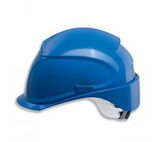 Safety helmets and bump caps