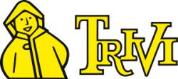 Confecciones Trivi, S.L.