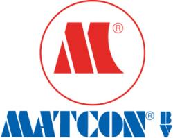 Matcon BV