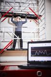 Ergo360: Der nächste Schritt zum sicheren und ergonomischen Arbeiten
