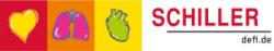 SCHILLER Medizintechnik GmbH