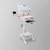 Cardiopulmonary Diagnostic System CARDIOVIT CS-200 Touch