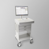 Cardiopulmonary Diagnostic System CARDIOVIT CS-200 Excellence