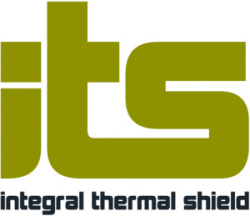 INTEGRAL THERMAL SHIELD, S.L.